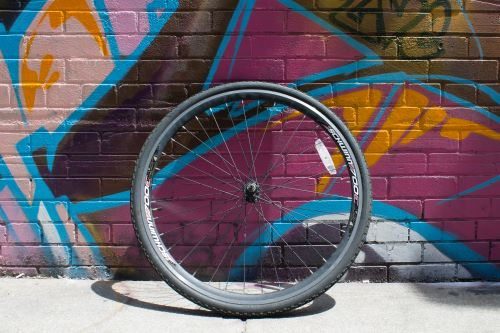 best commuter bike tire