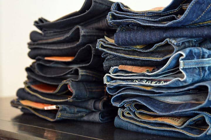 Jeans Red Clay Soul 3 1024x683 2